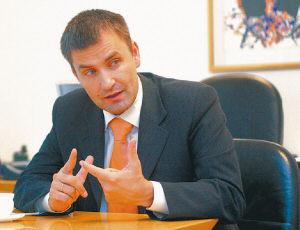 Andrej Marušič